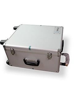 무료 X의 스카이뷰 RC의 쿼드 콥터 알루미늄 상자 (fx4-025)