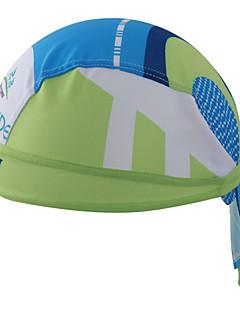 Bonnet/Sous casque/Bandana / Bandana ( Others ) deCamping & Randonnée / Pêche / Escalade / Equitation / Golf / Courses / Sport de détente