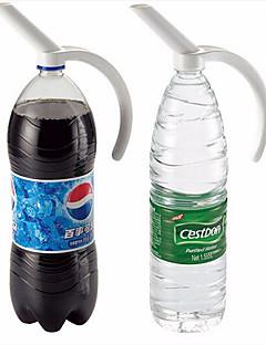 Csészefedők 1 Műanyag, - Jó minőség