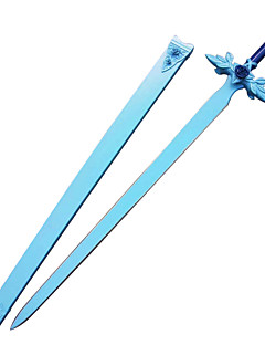 Spada - Altro - Sword Art Online - di Legno - Blu