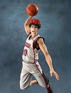Kuroko no Basket Kagami Taiga 24CM Anime Action Figures Model Toys Doll Toy