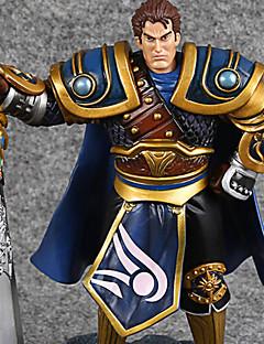 League of Legends その他 PVC アニメのアクションフィギュア モデルのおもちゃ 人形玩具