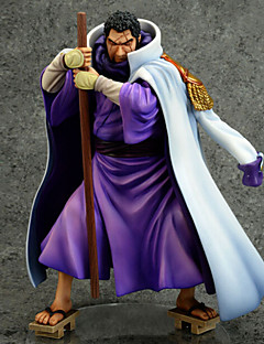 One Piece Anime Action Figure 24CM Model Toy Doll Toy