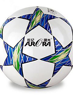 Soccers-Wearproof / Trwały(Others,TPU)
