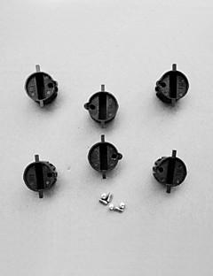 FCS Furculițe fin cutie fin (6 buc)