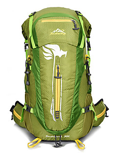 50 L Others Camping & Hiking Multifunctional