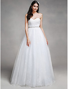 Peachy Cheap A Line Wedding Dresses Online A Line Wedding Dresses For 2017 Hairstyle Inspiration Daily Dogsangcom