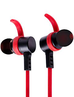 Støjreducerende hovedtelefoner in ear
