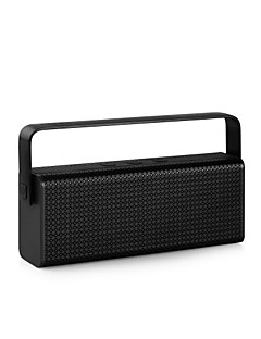 EDIFIER® M7 Bluetooth 4.0 Portable Speaker for The Wanderlust