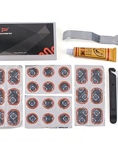 Portable Bike Bicycle Repair Kit / Multi-Function /Bicycle Repair Kits/Rire Repair Tools