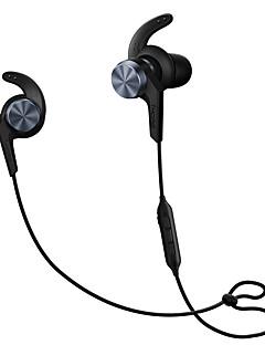 1more 1MEJE0024 I Øret-Hovedtelefoner (I Ørekanalen)ForMobiltelefonWithMed Mikrofon / Lydstyrke Kontrol / Sport / Hi-Fi / Bluetooth