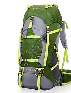36-55L L Daypack / Backpack / Hiking & Backpacking Pack Camping & Hiking / Climbing / Traveling OutdoorWaterproof
