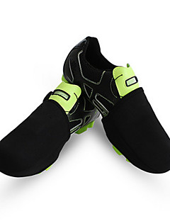 BATFOX Running/Jogging / Cycling / Diving Snow Boots Spring / Summer / Winter Damping / Wearproof / Breathable