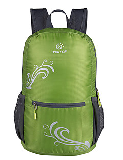 Men Women Ultra Lightweight Packable Hiking Backpack Handy Daypack for Camping Outdoor Travel Cycling