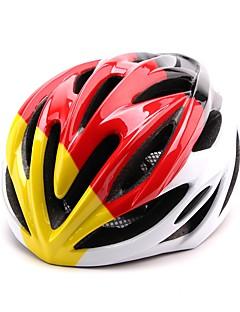 Hora / Cesta / Sporty-Dámské / Pánské / Unisex-Cyklistika / Horská cyklistika / Silniční cyklistika / Rekreační cyklistika / Ostatní /