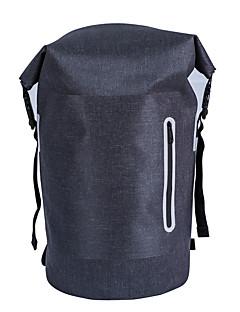 waterproof dry bag.waterproof backpackTPU waterproof bag