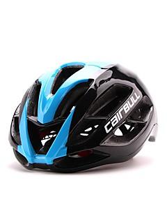 Women's / Men's / Unisex Mountain /Sports Bike Helmet 11 Vents CyclingCycling / Mountain Cycling / Road Cycling /
