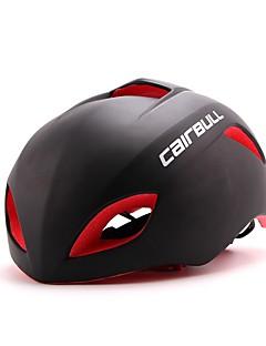 Women's / Men's / Unisex Mountain / Road / Sports Bike Helmet CyclingCycling / Mountain Cycling / Road Cycling /