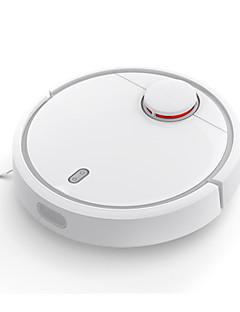 Perete Virtual Controlul APP Bluetooth Smartphone Marmură bord podea compozit