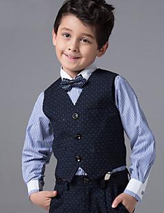 Fashion Kids Clothes Suit Boys Clothes One set Children Clothing Winter Suits For Boy