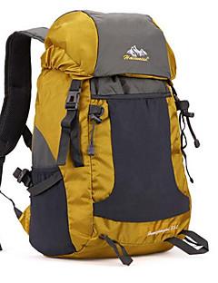 35 L Batohy / Cyklistika Backpack / batoh Outdoor a turistika / Lezení / Volnočasové sporty / Cyklistika Outdoor / Volnočasové sporty