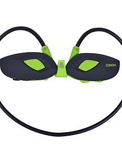 neutrální zboží m5 Sluchátka do ušních kanálkůForPřehrávač / tablet / Mobilní telefon / PočítačWiths mikrofonem / Sportovní / Bluetooth