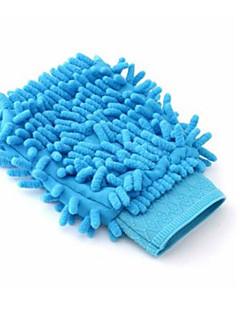 Jó minőség Autó Tisztító Eszközök,Textil