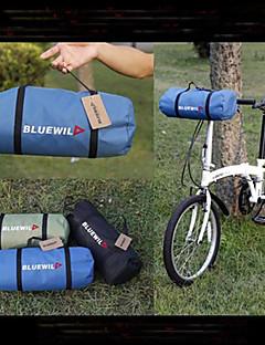 Bolsa de Bicicleta 50LBicicleta Transporte e armazenagem / Wristlet / Bolsa de Ombro / Viagem Duffel / Compressão PacoteÁ Prova-de-Água /