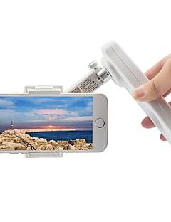 ruipai sight2 x-cam Video-Stabilisator digital gyroskopischen Gimbal hilft Ihnen glatt schießen&steady-Videos mit Ihrem Smartphone
