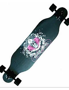 Legierung Standard-SkateboardsMixfarben