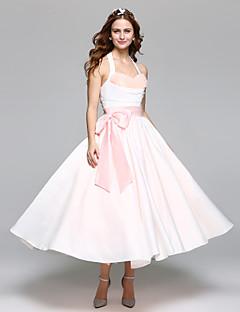 Tea-length Wedding Dresses Search LightInTheBox
