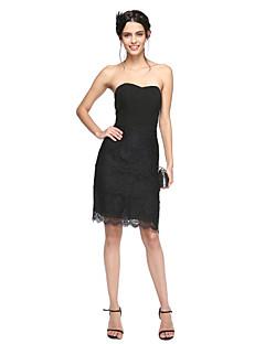 Cheap Little Black Dresses Online  Little Black Dresses for 2017