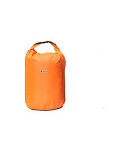 20/40/70 L Waterproof Dry Bag Camping & Hiking Swimming Beach Traveling Waterproof Green Terylene BLUEFIELD®