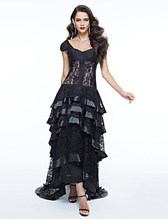 Asymmetrical, Special Occasion Dresses, Search LightInTheBox