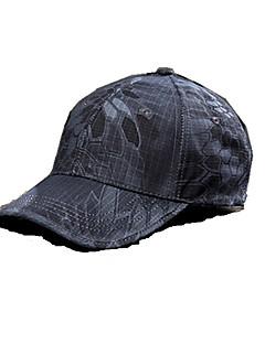 python camuflagem chapéu simplicidade chapéu do exército sol ao ar livre chapéu camo da floresta cap tática ao ar livre para caminhadas