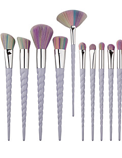 Miraculous Synthetic Makeup Brushes Search Lightinthebox Short Hairstyles Gunalazisus