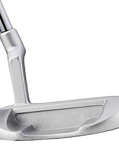 Golf Sopaları Için Golf alaşım -