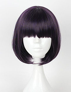 Lolita Wigs Sweet Lolita Lolita Lolita Wig 35 CM Cosplay Wigs Wig For