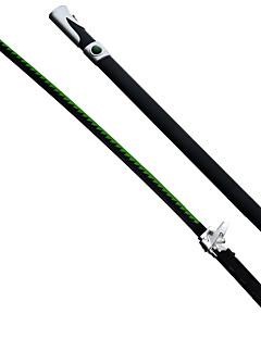 Meč Inspirovaný Overwatch Aladdin Anime Cosplay Doplňky Meč PVC