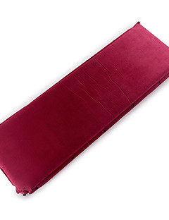 Felfújható matrac Laticel Melegen tartani Párásodás gátló Kemping Utazás Szabadtéri Otthoni PVC