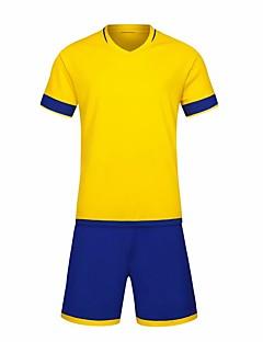 男性用 サッカー ボトムズ 夏 ファッション テンセル サッカー