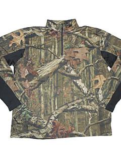 Muškarci Lov Majice Otporno na nošenje Prozračnosti Lov