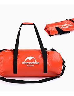 120 L 水泳 ビーチ ウォータースポーツ ダイビング サーフィン 防水 携帯用 速乾性