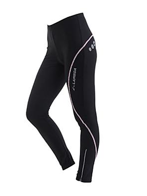 מכנסיים ארוכות לרכיבה על אופניים, ספורט לנשים #39