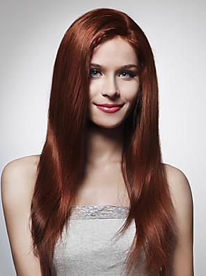 Come scegliere colore di capelli