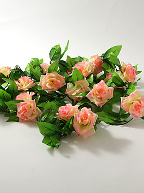 Kunststof Wedding Decorations-1piece / Set Lente / Zomer Niet-gepersonaliseerd
