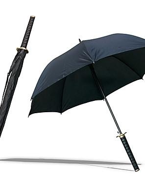 Zanpakutau Shinsou Samurai Sword Umbrella