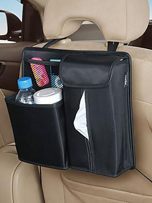 Moderne Sort Tissue Box For Car