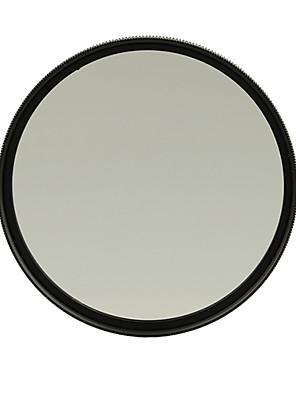 Pro1-ד 72mm fotga® אולטרה מסנן העדשה רב מצופה mc רזה cpl מעגלי מקטב