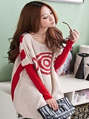 Maternity Lovely Loose Sweater